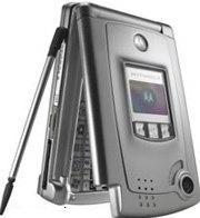 Рекомендации по покупке б/у мобильного телефона