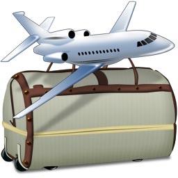 Jizo осуществит поиск авиабилетов в Facebook.
