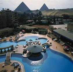 Отдых в Египете. Туры в Египет