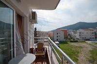 Вилла Елена - Будва - Черногория