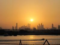 Дубай ОАЭ - отдых в Эмиратах